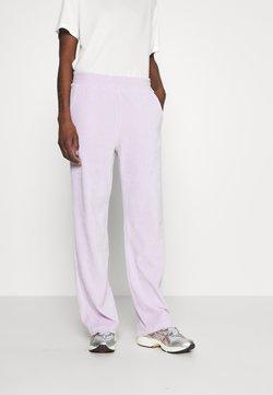 mbyM - SWETA - Jogginghose - lavender