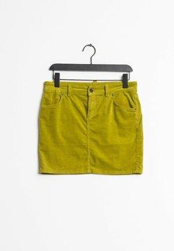 Marc O'Polo - Minirock - green