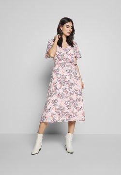 Esprit Collection - FLUENT  - Hverdagskjoler - pastel pink