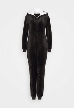 Anna Field - Jumpsuit - black