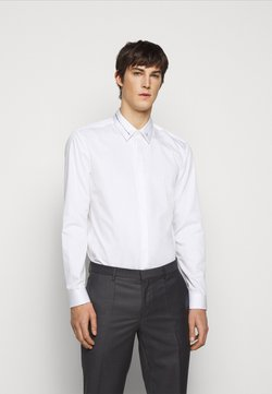 HUGO - KEEFE  - Camicia elegante - open white