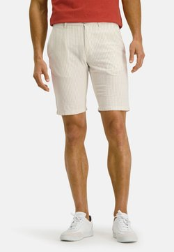 State of Art - Shorts - grint/white