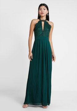 TFNC - MADISSON MAXI - Robe de cocktail - jade green