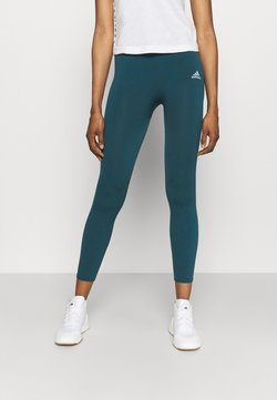 adidas Performance - Tights - wiltea