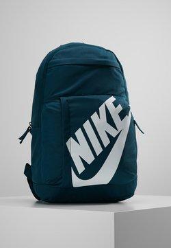 Nike Sportswear - Reppu - nightshade/white