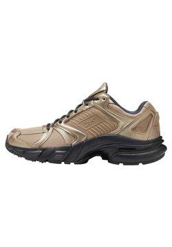 Reebok Classic - REEBOK PREMIER SHOES - Sneakers - brown