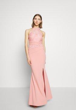 Sista Glam - KAYTIANNE - Festklänning - pink
