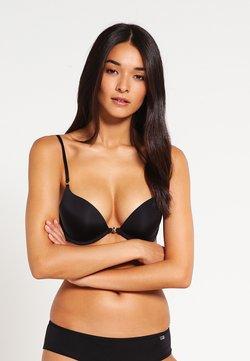 Triumph - BODY MAKE-UP ESSENTIALS - Multiway / Strapless bra - black
