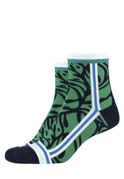 Fun Socks - Socken - green - 467