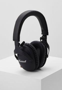 Marshall - MONITOR II ANC - Høretelefoner - black