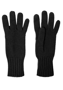 Falconeri - Fingerhandschuh - black