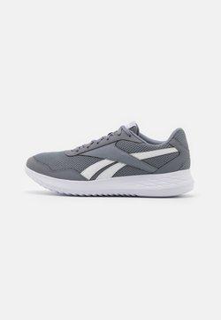 Reebok - ENERGEN LITE - Zapatillas de running neutras - cloud grey/footwear white