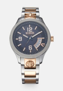 Versus Versace - REALE - Montre - two-tone/blue