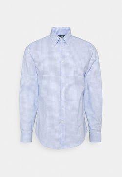 Lauren Ralph Lauren - LONG SLEEVE SHIRT - Businesshemd - light blue
