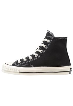 Converse - CHUCK TAYLOR ALL STAR 70 HI - Sneakers high - black