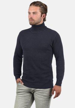 Solid - KARLOS - Pullover - insignia b