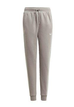 adidas Originals - ADIDAS SPRT COLLECTION SWEAT JOGGERS - Jogginghose - grey