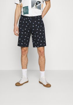 Scotch & Soda - STUART - Shorts - combo