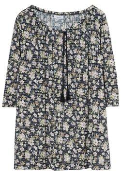 C&A - Bluse - multi coloured