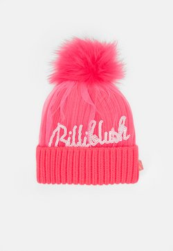 Billieblush - PULL ON HAT - Mütze - fuschia