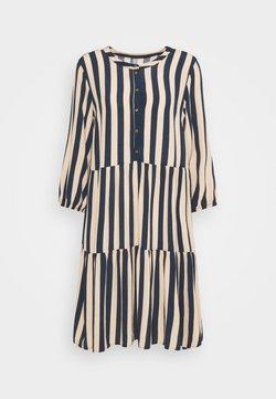 Culture - CUNOORINDA DRESS - Sukienka koszulowa - salute