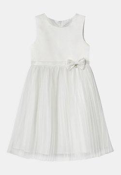 happy girls - Vestito elegante - ecru