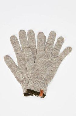 DeFacto - Fingerhandschuh - beige