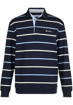 Babista - Sweatshirt - marineblau