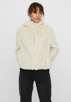Vero Moda - Winterjacke - birch