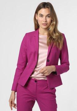 Pinke Marie Lund Business Kleider Größe XS | Vielseitige ...
