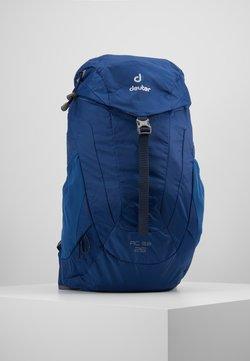 Deuter - AC LITE - Trekkingrucksack - stahlblau