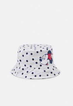 OVS - GIRL HAT - Mütze - bright white