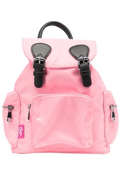 myMo - Reppu - pink