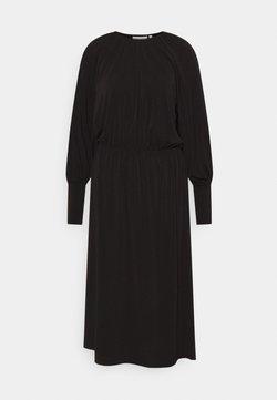InWear - HOLDENIW DRESS - Vestido ligero - black