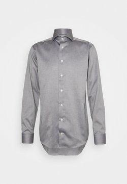 Eton - SLIMFIT HAI - Businesshemd - black