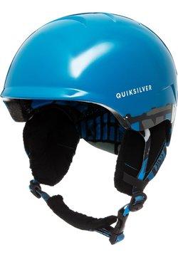 Quiksilver - Casque - blue