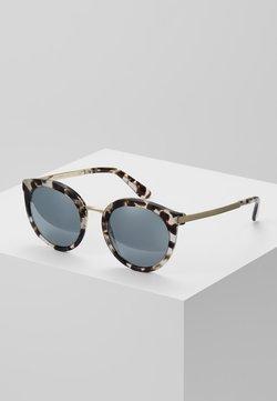 Dolce&Gabbana - Gafas de sol - grey