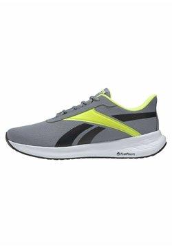Reebok - ENERGEN PLUS - Zapatillas de running estables - grey