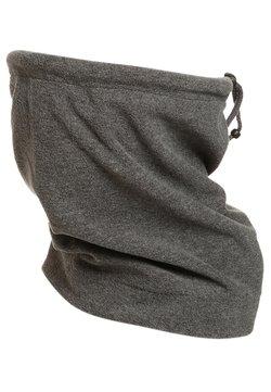 Barts - Snood - heather grey