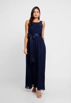 Dorothy Perkins - NATALIE DRESS - Vestido de fiesta - navy