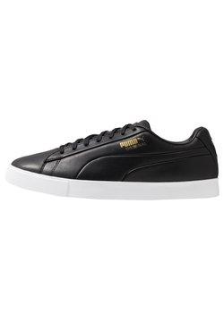 Puma Golf - OG - Golfkengät - black