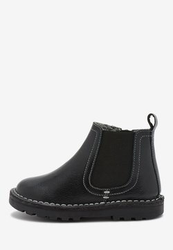Next - CHELSEA (YOUNGER) - Ankle Boot - black
