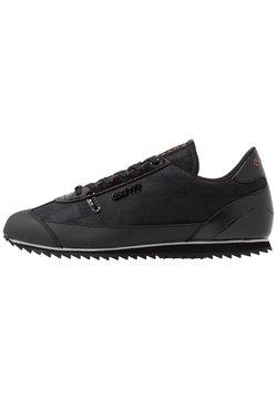 Cruyff - MONTANYA - Sneaker low - black