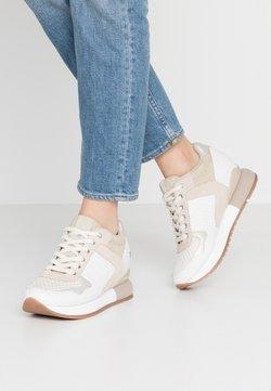 Gioseppo - BASTOGNE - Zapatillas - white