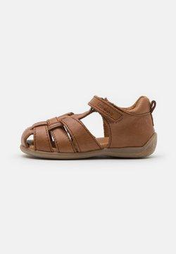 Froddo - CARTE UNISEX - Riemensandalette - brown