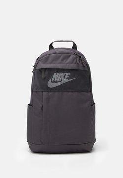 Nike Sportswear - ELEMENTAL UNISEX - Reppu - thunder grey/white