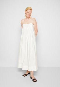 House of Dagmar - AMBER - Cocktailkleid/festliches Kleid - white
