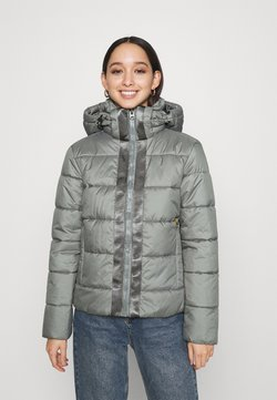 G-Star - JACKET - Winterjacke - building