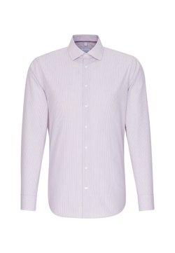 Seidensticker - slim fit - Businesshemd - rosa