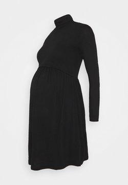 Envie de Fraise - FANETTE - Robe en jersey - black
